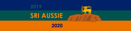 Sri Aussie